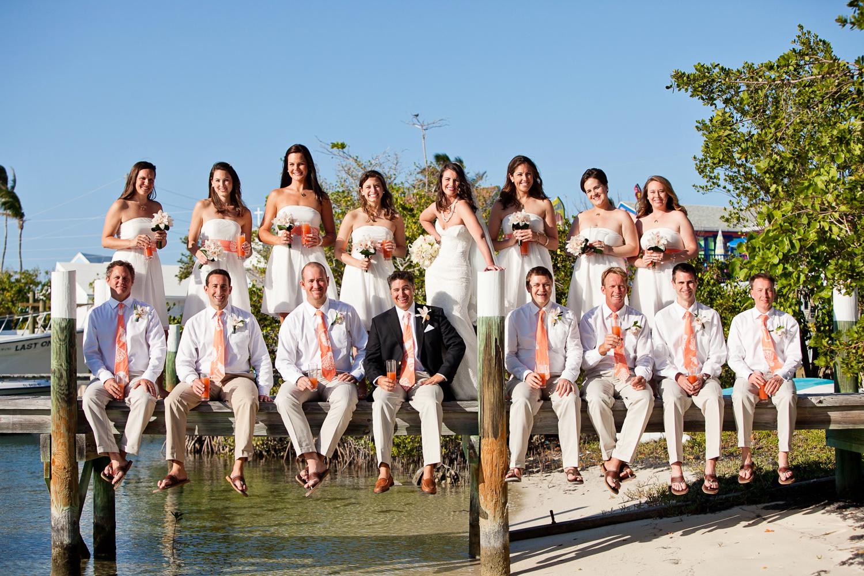 Weddings-SS-portfolio-I-0024.jpg
