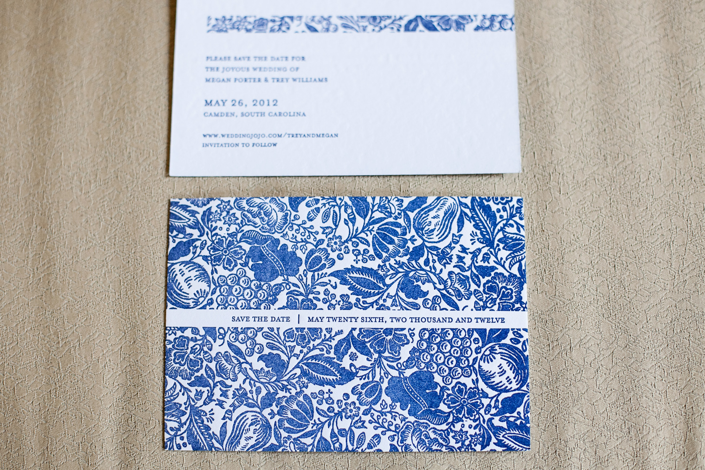 Weddings-SS-portfolio-I-0026.jpg