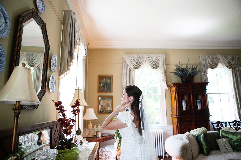 Weddings-SS-portfolio-I-0028.jpg