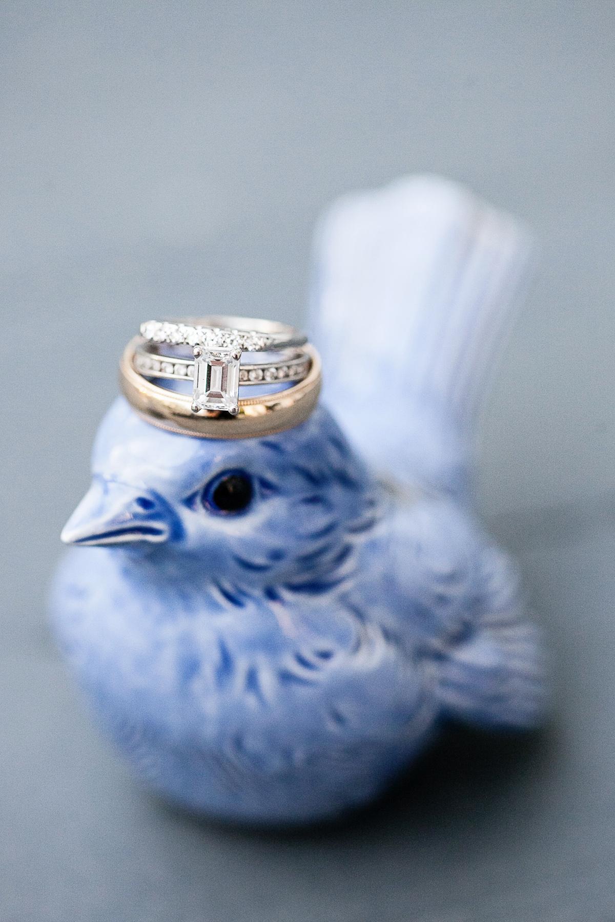 Weddings-SS-portfolio-I-0030.jpg