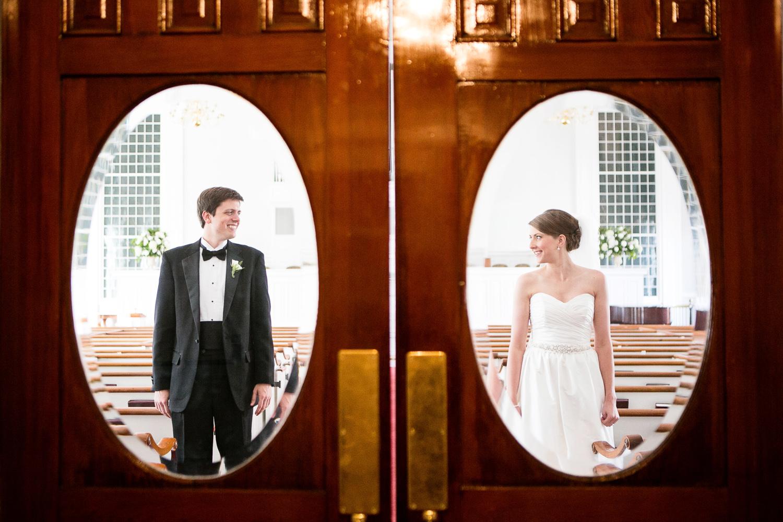 Weddings-SS-portfolio-I-0031.jpg