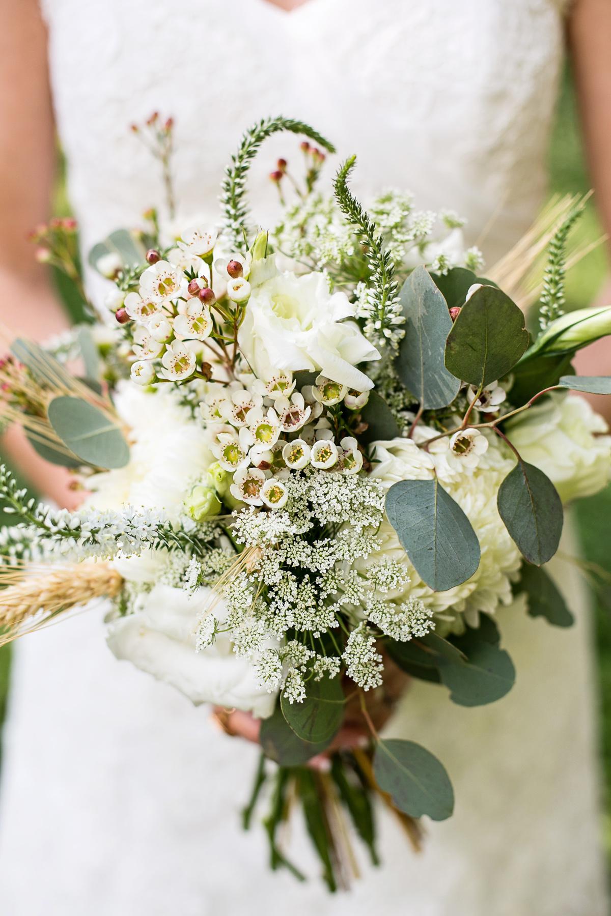 Weddings-SS-portfolio-I-0032.jpg