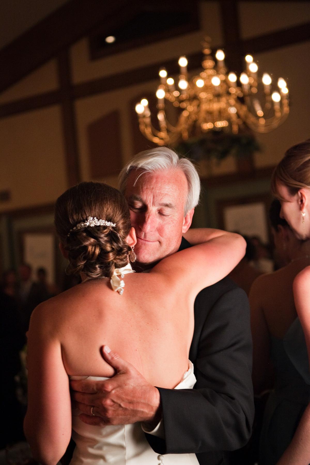 Weddings-SS-portfolio-I-0034.jpg