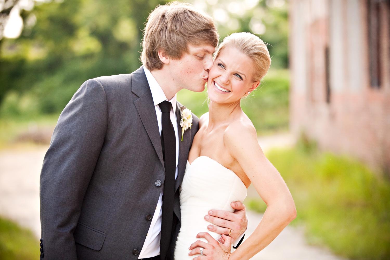 Weddings-SS-portfolio-I-0038.jpg