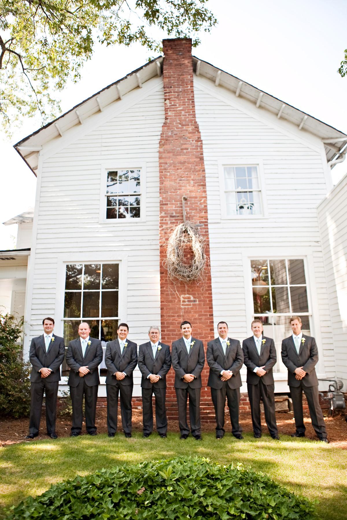 Weddings-SS-portfolio-I-0039.jpg