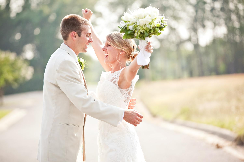 Weddings-SS-portfolio-I-0041.jpg