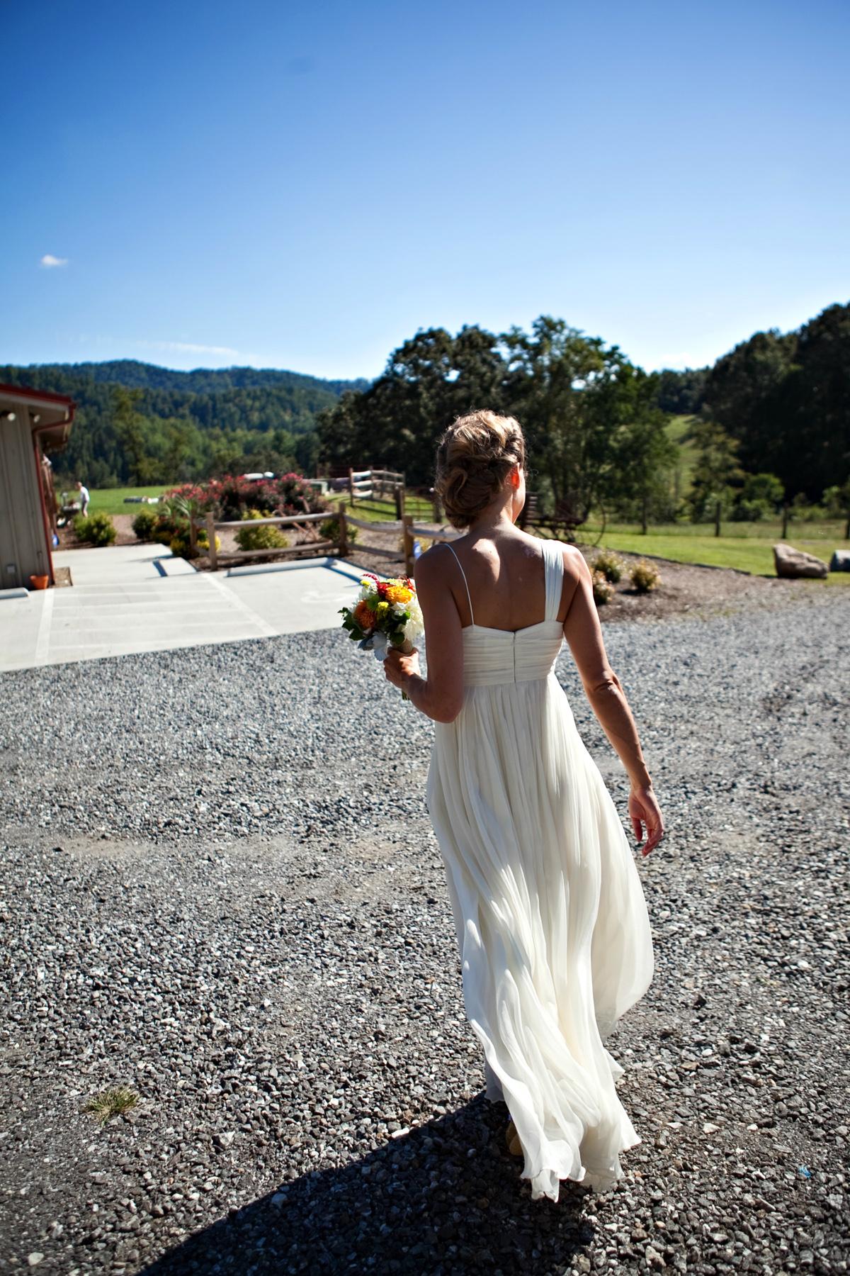 Weddings-SS-portfolio-I-0044.jpg