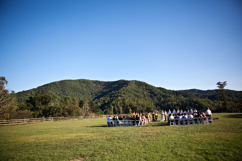 Weddings-SS-portfolio-I-0047.jpg