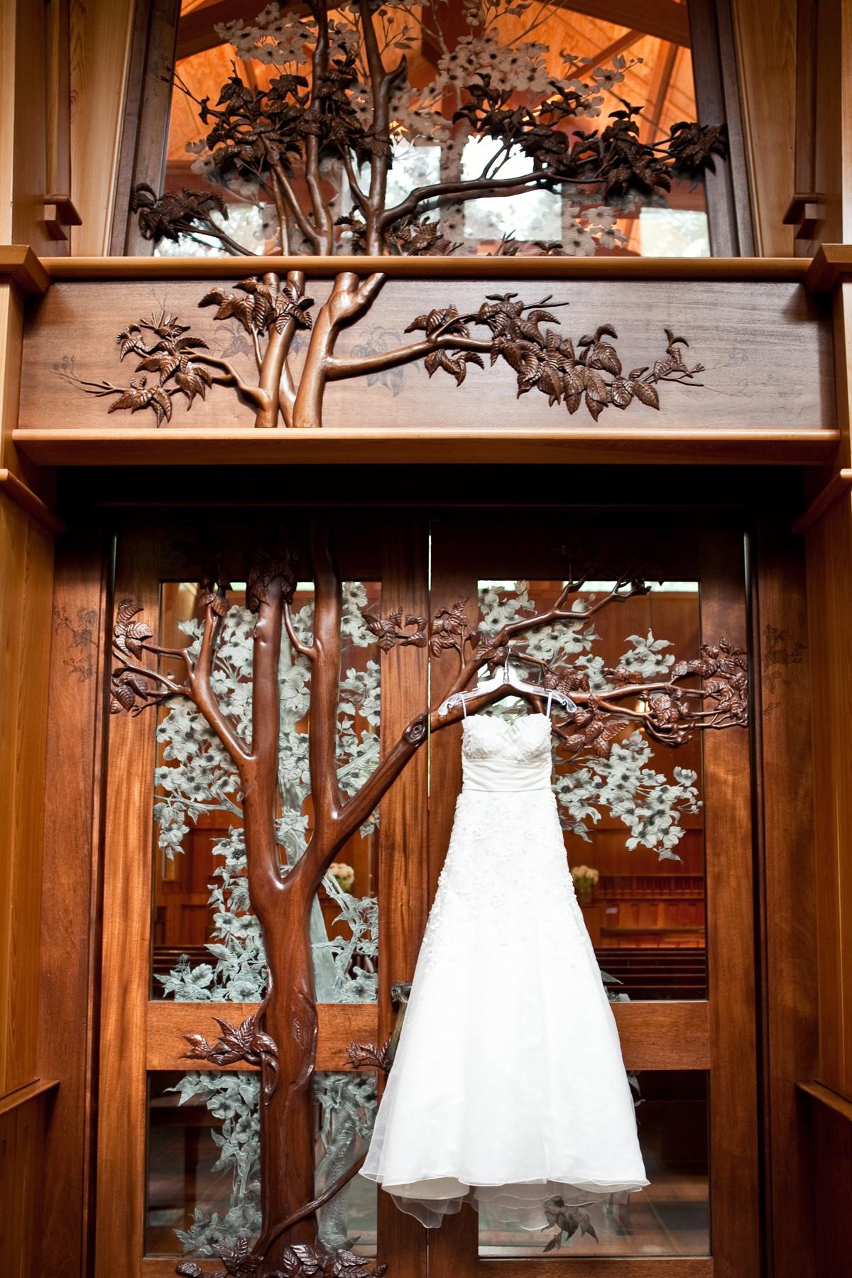 Weddings-SS-portfolio-I-0046.jpg