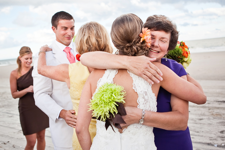 Weddings-SS-portfolio-I-0048.jpg