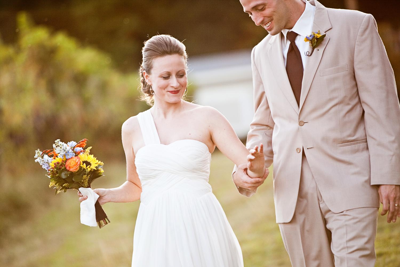 Weddings-SS-portfolio-I-0049.jpg