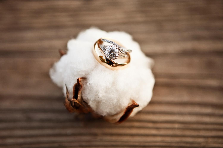 Weddings-SS-portfolio-I-0050.jpg