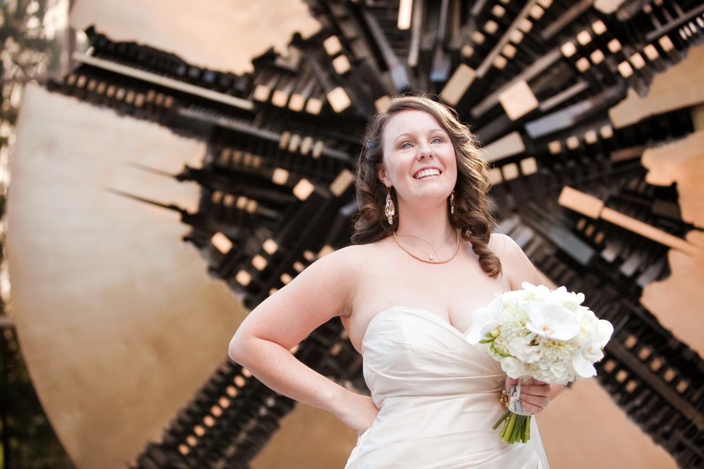 Weddings-SS-portfolio-I-0052.jpg