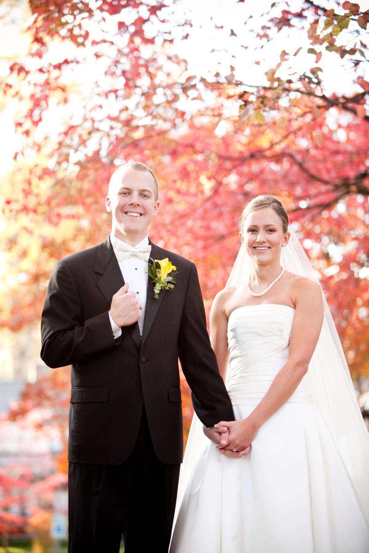 Weddings-SS-portfolio-I-0053.jpg