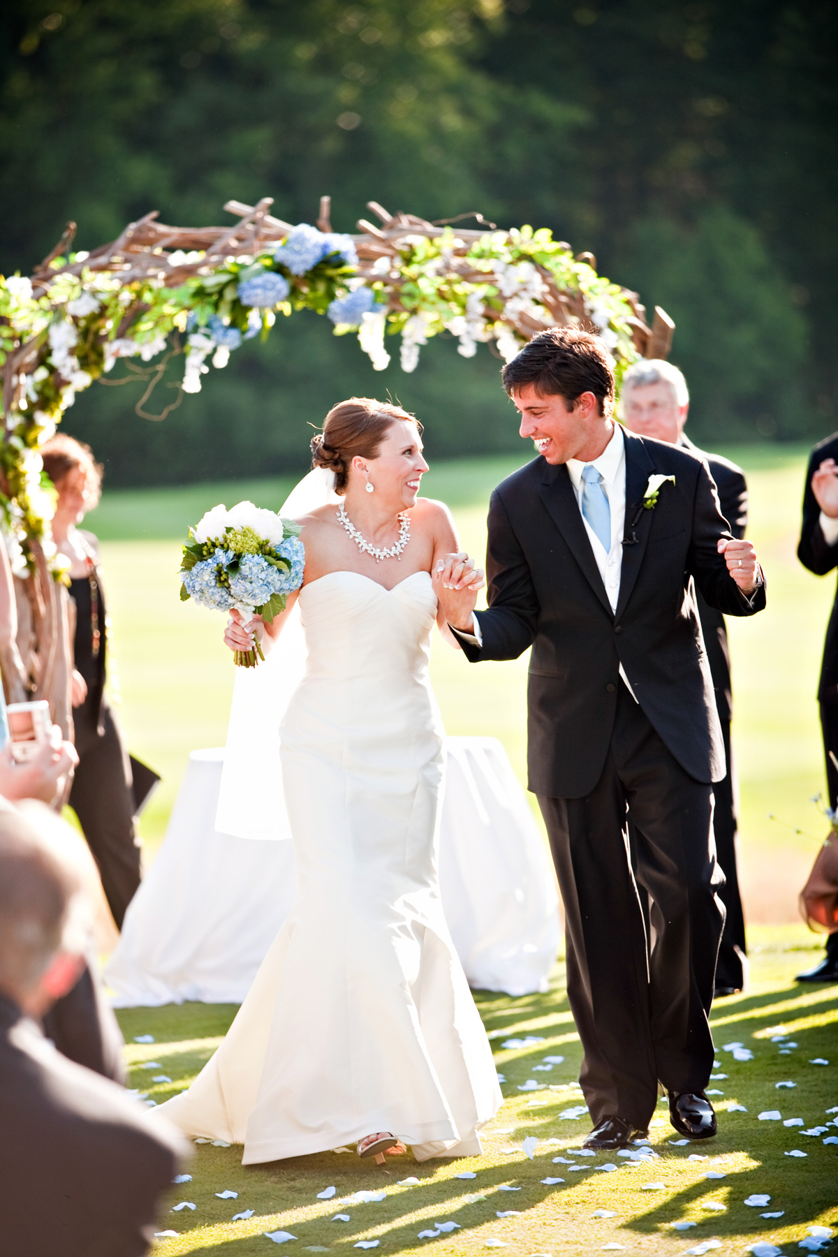 Weddings-SS-portfolio-I-0055.jpg