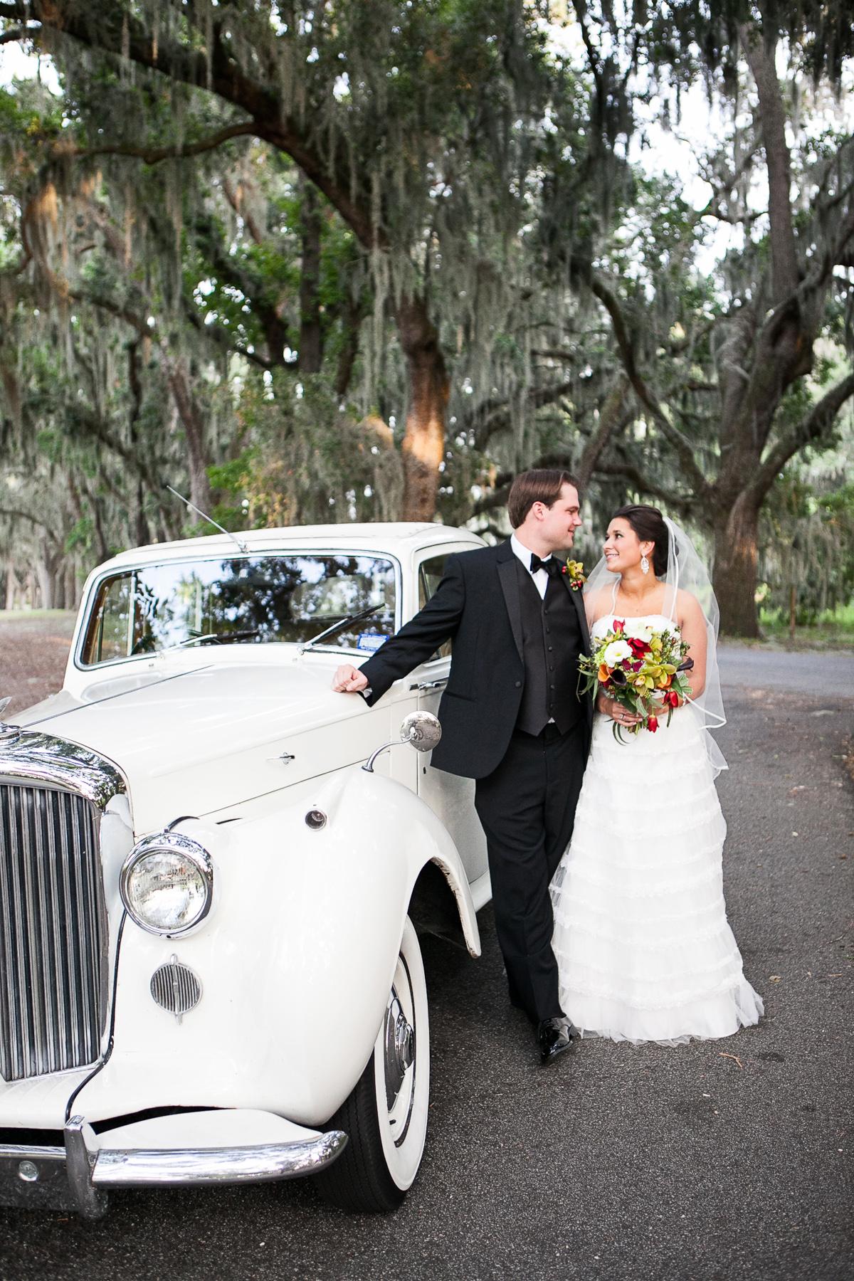 Weddings-SS-portfolio-I-0057.jpg