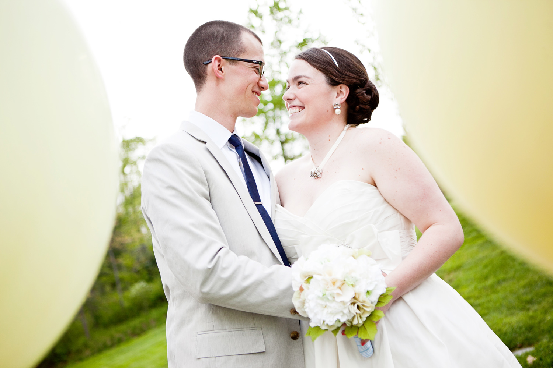 Weddings-SS-portfolio-I-0059.jpg