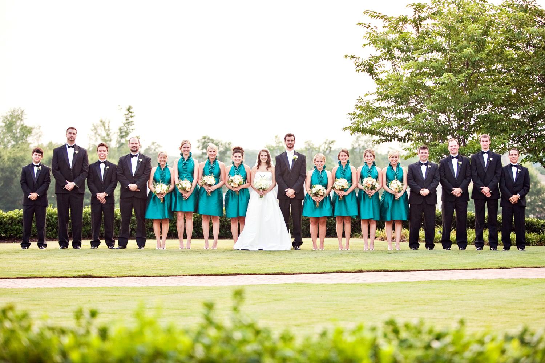 Weddings-SS-portfolio-I-0058.jpg