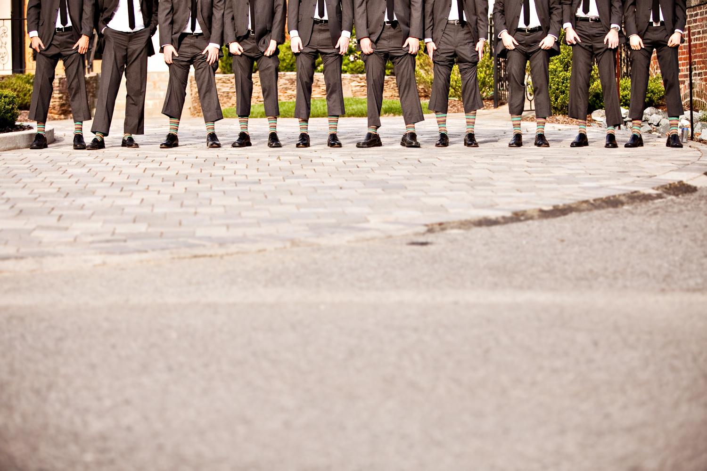 Weddings-SS-portfolio-I-0062.jpg