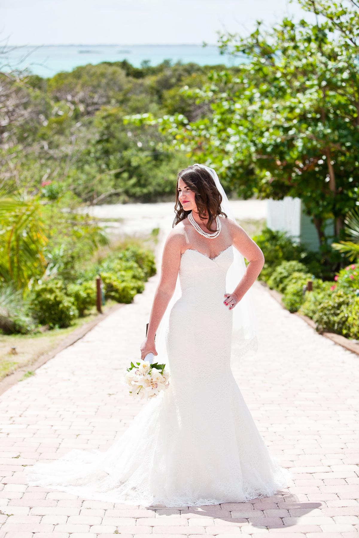 Weddings-SS-portfolio-I-0061.jpg