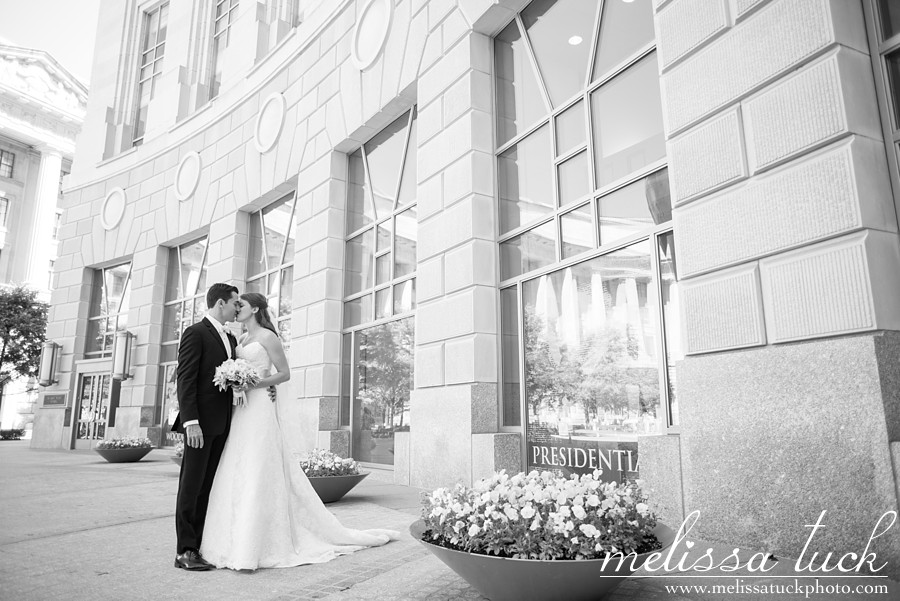 Washington-DC-wedding-photographer-SM_0016.jpg
