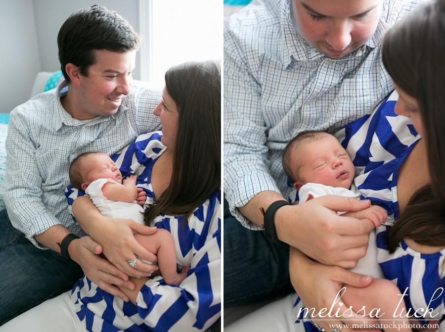 Washington-DC-newborn-photographer-paige_0016.jpg
