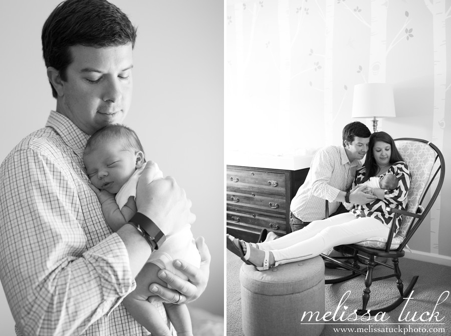 Washington-DC-newborn-photographer-paige_0017.jpg