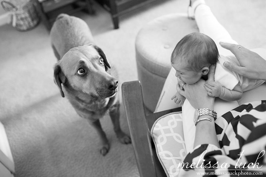 Washington-DC-newborn-photographer-paige_0019.jpg