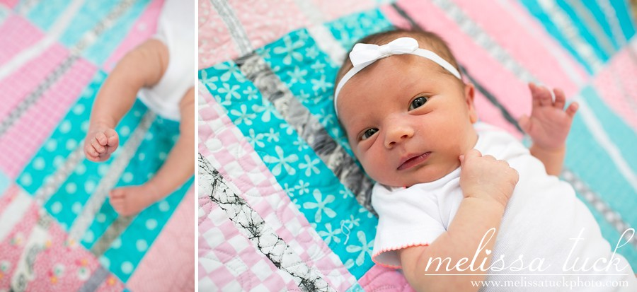 Washington-DC-newborn-photographer-paige_0025.jpg