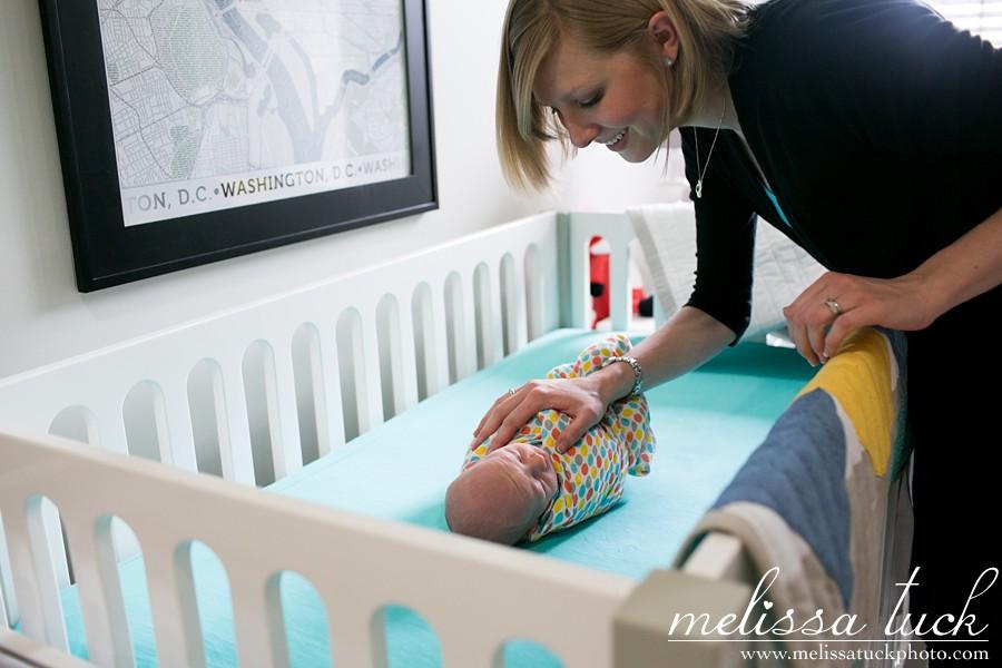 Washington-DC-newborn-photographer-oliver_0020.jpg