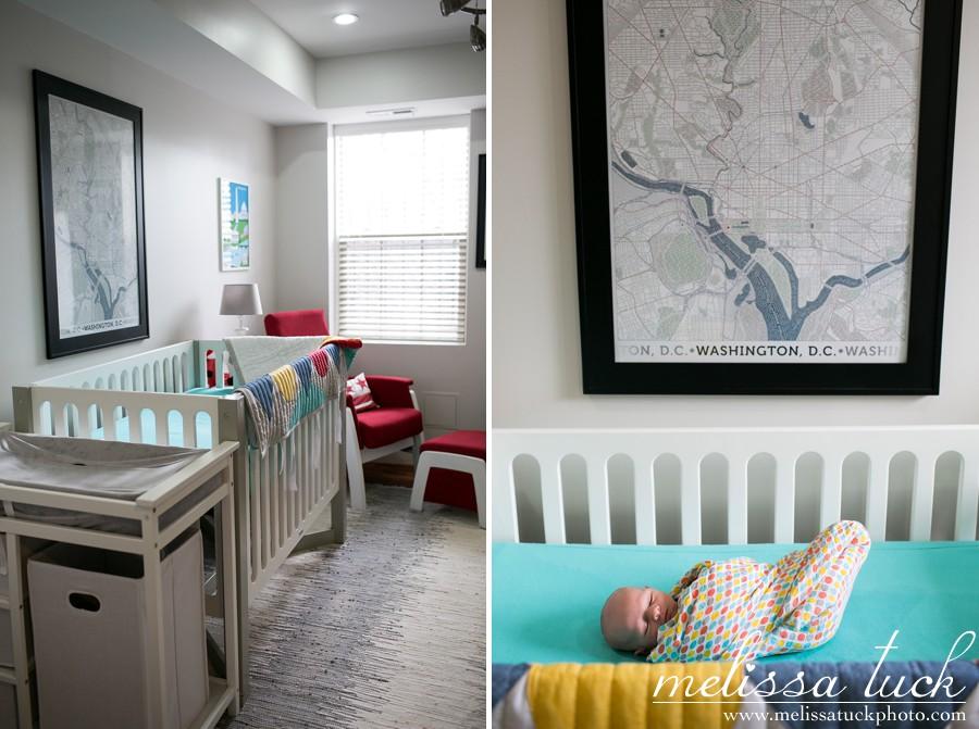 Washington-DC-newborn-photographer-oliver_0021.jpg