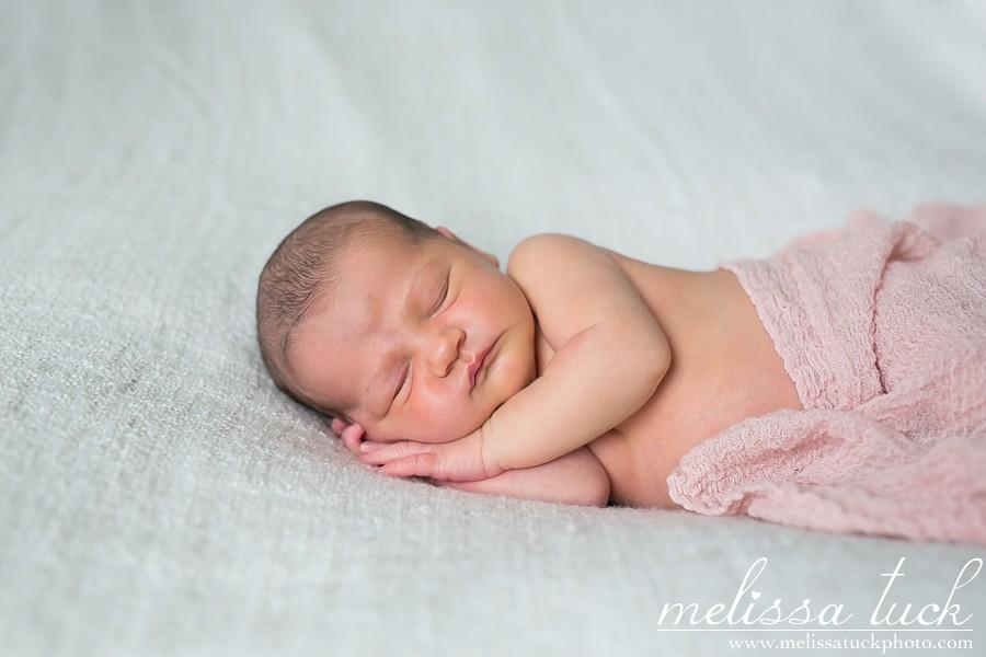 Washington-DC-newborn-photographer_0006.jpg