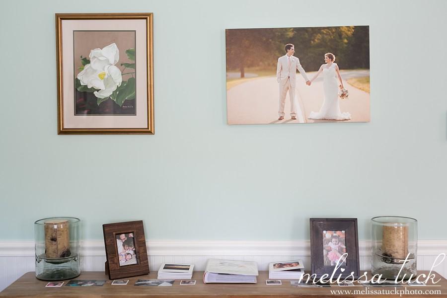 Washington-DC-family-photographer-canvas_0001.jpg