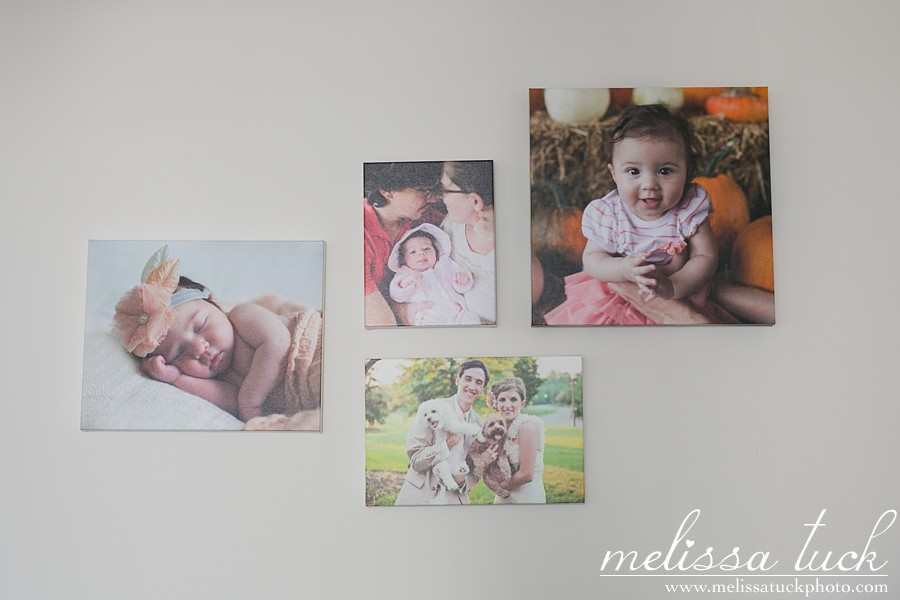 Washington-DC-family-photographer-canvas_0003.jpg