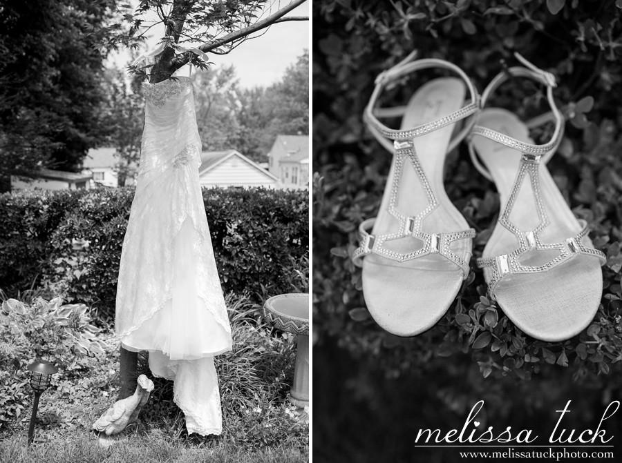Maryland-wedding-photographer-CC_0002.jpg