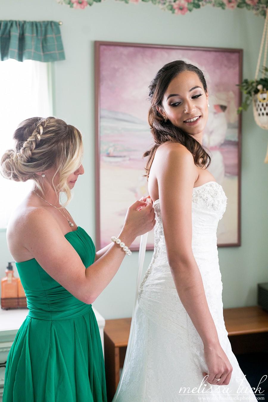 Maryland-wedding-photographer-CC_0003.jpg