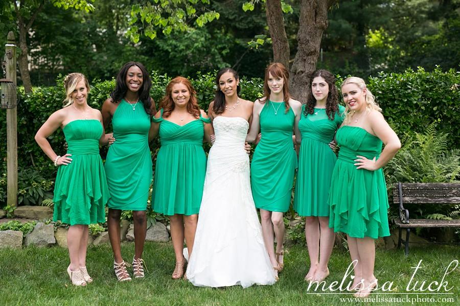 Maryland-wedding-photographer-CC_0004.jpg