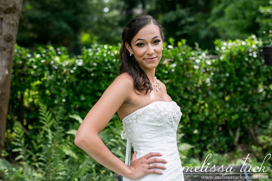 Maryland-wedding-photographer-CC_0006.jpg