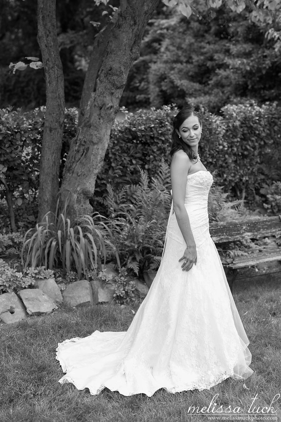Maryland-wedding-photographer-CC_0005.jpg