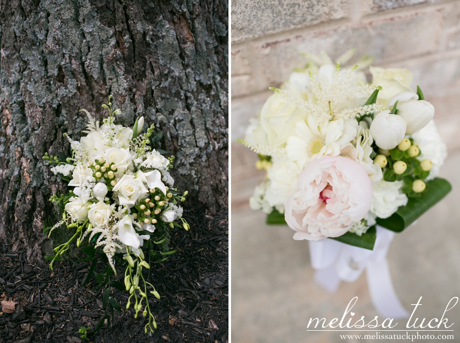 Maryland-wedding-photographer-CC_0007.jpg
