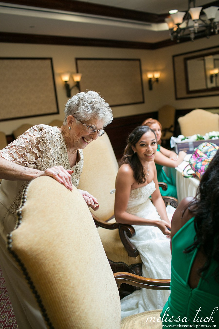 Maryland-wedding-photographer-CC_0008.jpg
