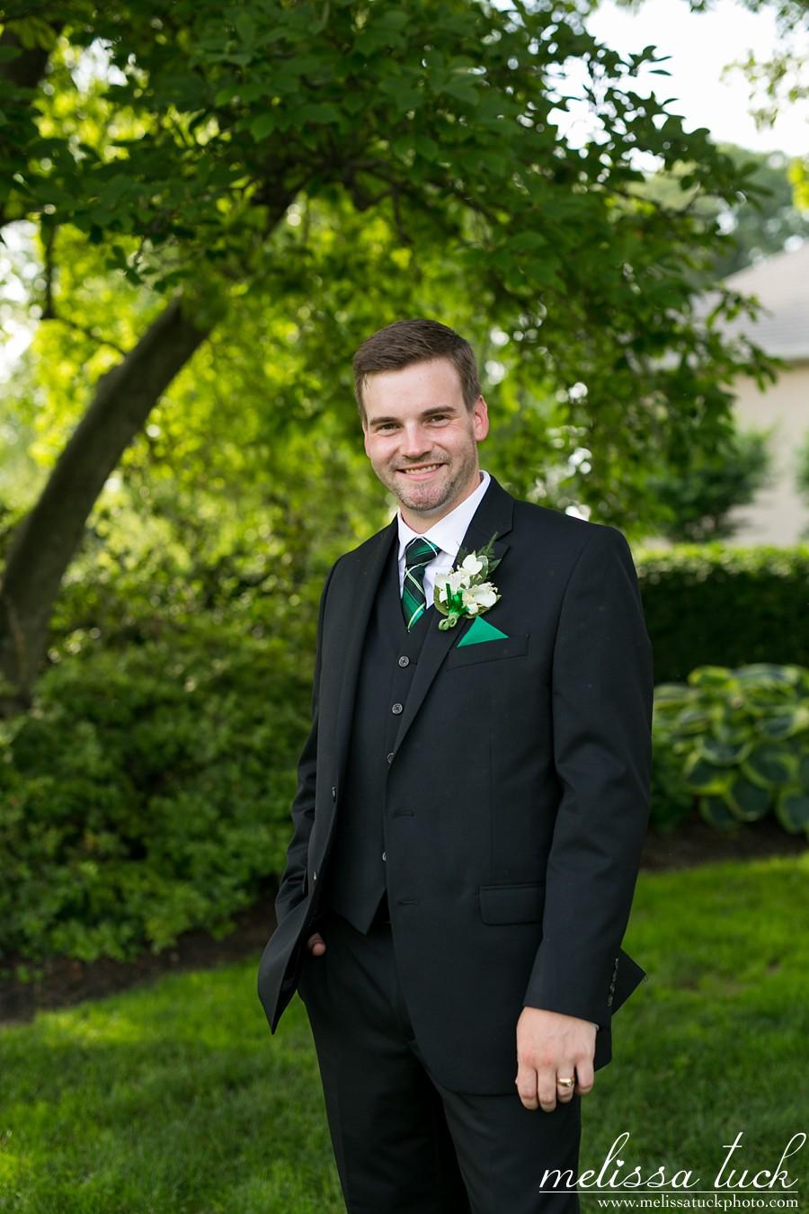 Maryland-wedding-photographer-CC_0011.jpg