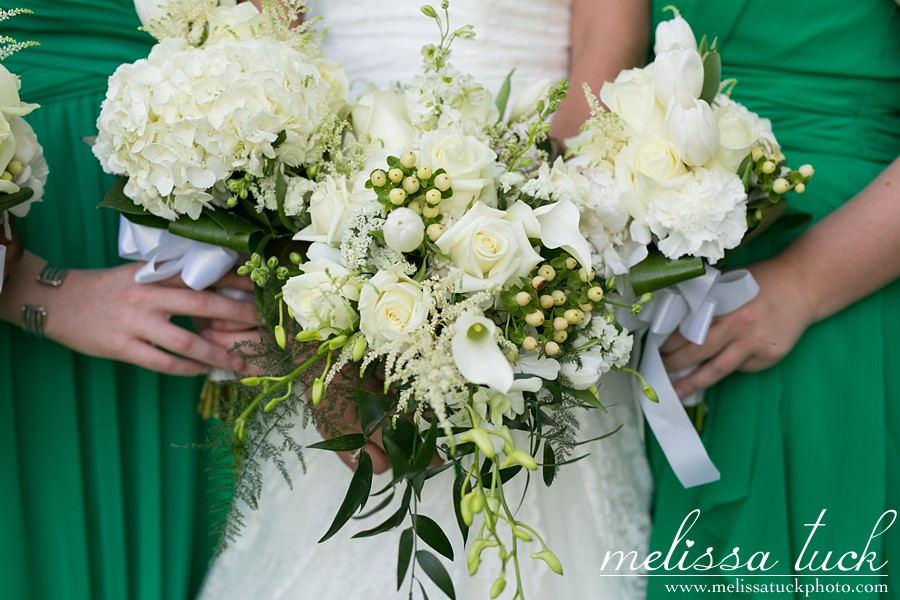 Maryland-wedding-photographer-CC_0013.jpg