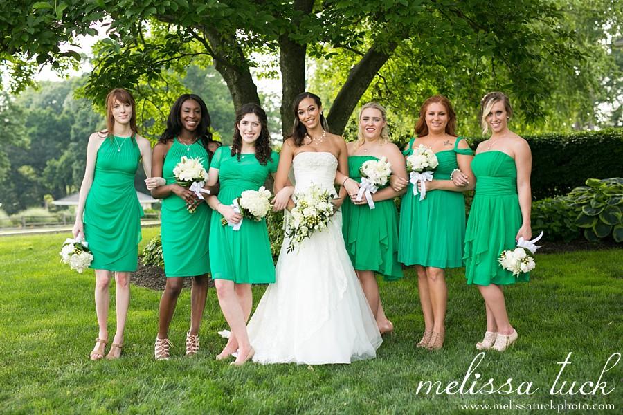 Maryland-wedding-photographer-CC_0014.jpg