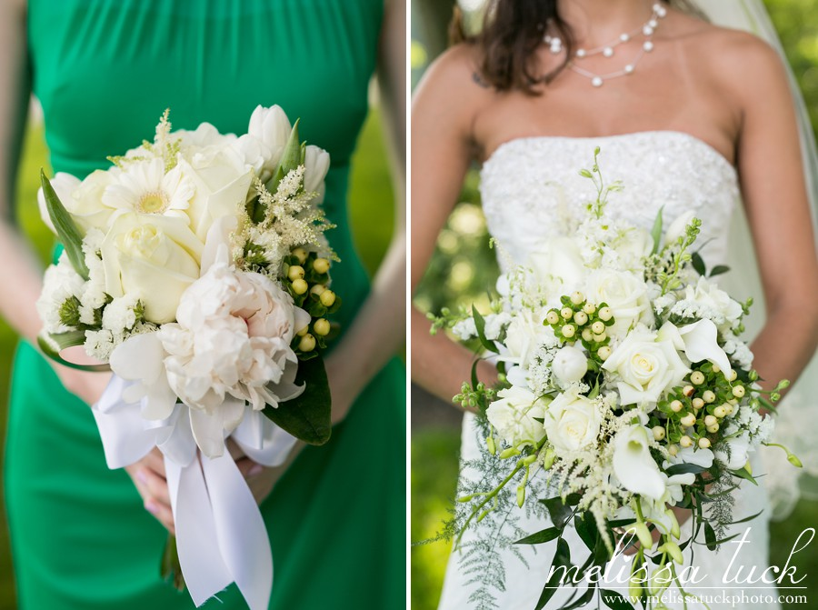Maryland-wedding-photographer-CC_0015.jpg