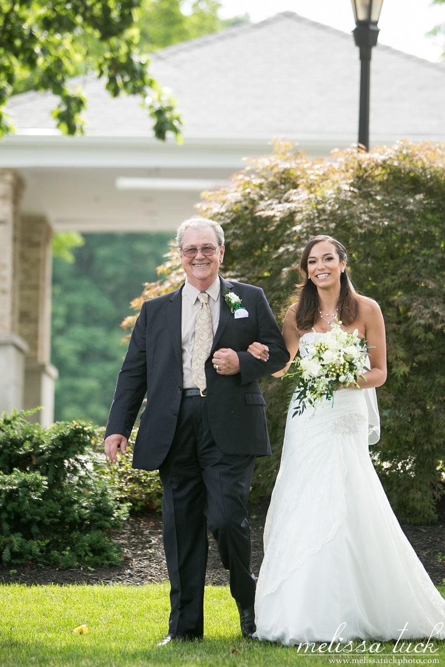 Maryland-wedding-photographer-CC_0017.jpg