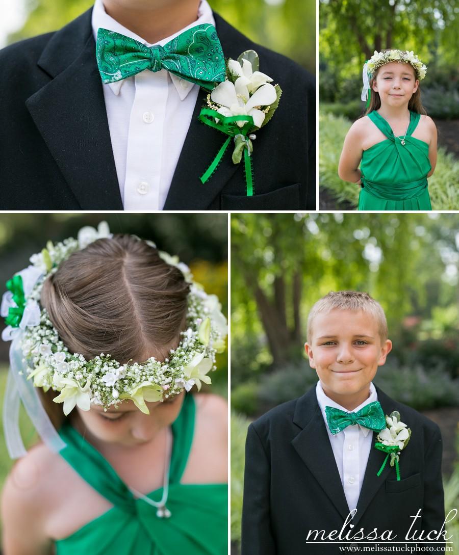 Maryland-wedding-photographer-CC_0016.jpg
