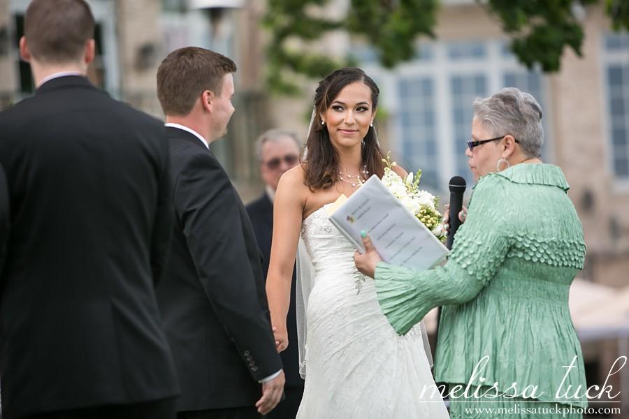 Maryland-wedding-photographer-CC_0018.jpg