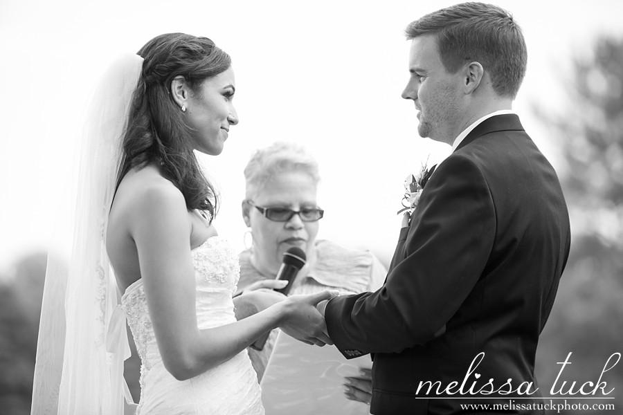 Maryland-wedding-photographer-CC_0019.jpg