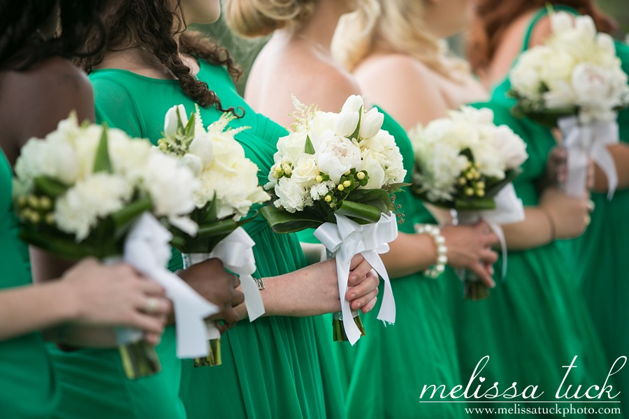 Maryland-wedding-photographer-CC_0020.jpg